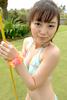 Sawai_miyuu_0107