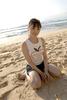 Sawai_miyuu_0113