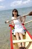 Sawai_miyuu_0117