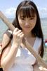 Sawai_miyuu_0116