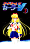 48_manga