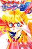 46_manga