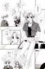 Doujinshi_17