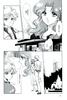 Doujinshi_33