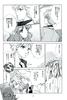 Doujinshi_41