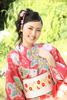 Sawai_miyuu_forside_05