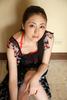 Sawai_miyuu_forside_14