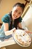 Sawai_miyuu_forside_11