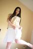 Sawai_miyuu_forside_17