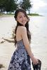 Sawai_miyuu_forside_24