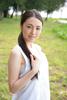 Sawai_miyuu_forside_26