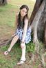 Sawai_miyuu_forside_25