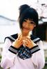Chisaki-p1