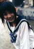 Chisaki-p11