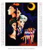 1994_calendar_06