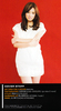 Keiko_smart_april_02