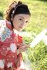 Sawai_ryu_04
