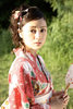 Sawai_ryu_06