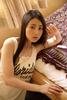 Sawai_ryu_13