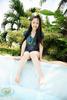 Sawai_ryu_18