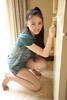 Sawai_ryu_17