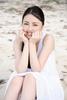Sawai_ryu_30