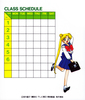 Desktop_calendar2_08