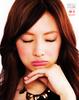 Keiko_smart_april_07