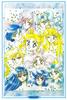 Manga_postcard_03