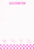 Sailor_moon_notepad_06