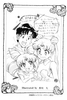 Sailor_moon_vol_16_04