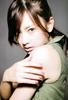 Act_mini_06_2009_02
