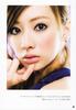 Actress_makeup_02_09