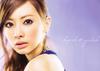 Actress_makeup_02_08