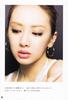 Actress_makeup_02_14
