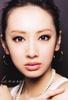 Actress_makeup_02_12