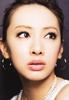 Actress_makeup_02_11