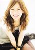 Actress_makeup_02_18