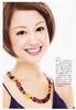 Actress_makeup_02_21
