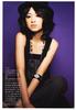 Actress_makeup_02_27