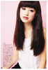 Actress_makeup_02_26