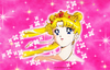 Sailormoonrphotoframe
