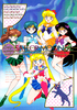 Sailormoonr_notebook_01