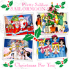 Christmas_for_you_02