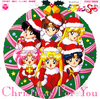Christmas_for_you_01