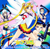 Sailorstarscarddassstation02