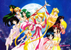 _poster_sailorstars_officialmovic_posterb