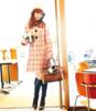 Sony_camera_17