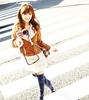 Sony_camera_16