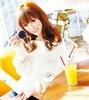 Sony_camera_15